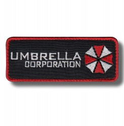 umbrella-corporation-embroidered-patch-antsiuvas
