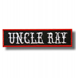 uncle-ray-embroidered-patch-antsiuvas