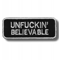 unfucking-believable-embroidered-patch-antsiuvas