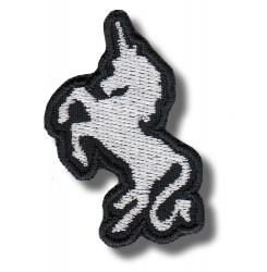 unicorn-embroidered-patch-antsiuvas