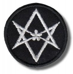 unicursal-hexagram-embroidered-patch-antsiuvas