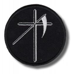 uniform-embroidered-patch-antsiuvas