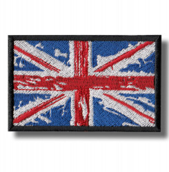 union-jack-embroidered-patch-antsiuvas