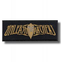 unleash-the-archers-embroidered-patch-antsiuvas