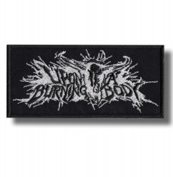 upon-a-burning-body-embroidered-patch-antsiuvas