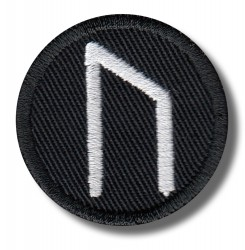uruz-rune-embroidered-patch-antsiuvas