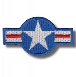 usa-air-force-embroidered-patch-antsiuvas