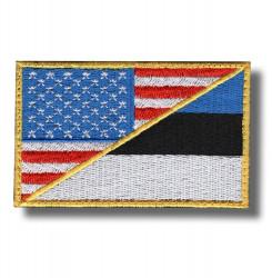 usa-est-embroidered-patch-antsiuvas