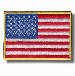 usa-flag-embroidered-patch-antsiuvas
