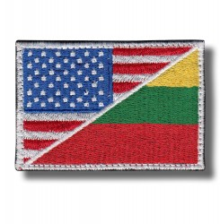 usa-lt-vliava-embroidered-patch-antsiuvas
