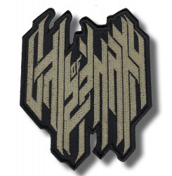 vale-of-pnath-embroidered-patch-antsiuvas