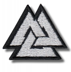 valknut-embroidered-patch-antsiuvas