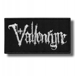 vallenfyre-embroidered-patch-antsiuvas