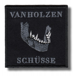 vanholzen-embroidered-patch-antsiuvas