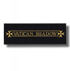 vatican-sh-embroidered-patch-antsiuvas