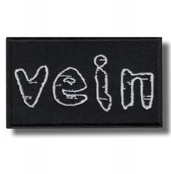 vein-embroidered-patch-antsiuvas