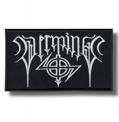 vermine-embroidered-patch-antsiuvas