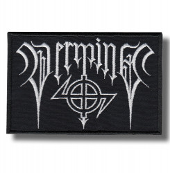vermine-embroidered-patch-antsiuvas