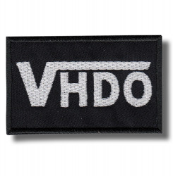 vhdo-embroidered-patch-antsiuvas