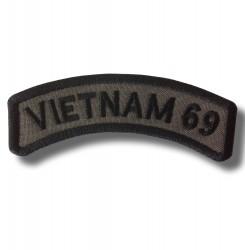 vietnam-69-embroidered-patch-antsiuvas