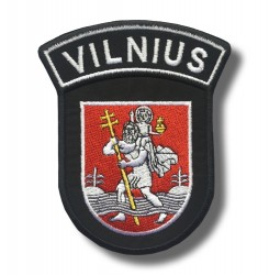 vilnius-coa-embroidered-patch-antsiuvas
