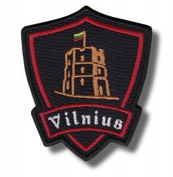 vilnius-embroidered-patch-antsiuvas