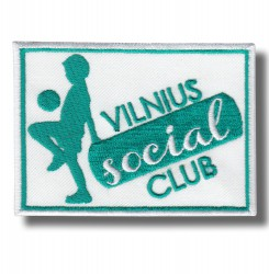 vilnius-social-club-embroidered-patch-antsiuvas