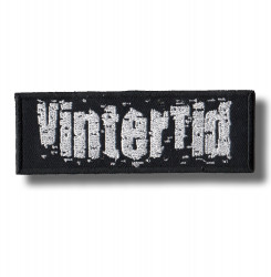vintertid-embroidered-patch-antsiuvas