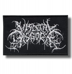 visceral-disgorge-embroidered-patch-antsiuvas