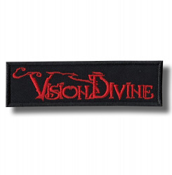 vision-divine-embroidered-patch-antsiuvas