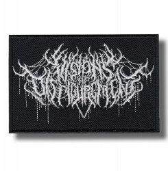 visions-of-disfiguremen-embroidered-patch-antsiuvas