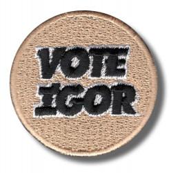 vote-igor-embroidered-patch-antsiuvas