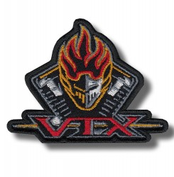 vtx-embroidered-patch-antsiuvas