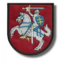 vytis-embroidered-patch-antsiuvas