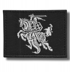 vytis-embroidered-patch-antsiuvas