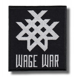 wage-war-embroidered-patch-antsiuvas