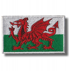 wales-embroidered-patch-antsiuvas