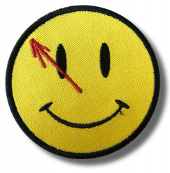 watchman-embroidered-patch-antsiuvas