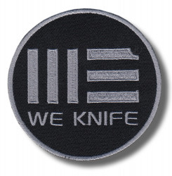 we-knives-embroidered-patch-antsiuvas