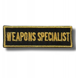 weapons-specialist-embroidered-patch-antsiuvas