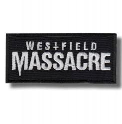 westfield-massacre-embroidered-patch-antsiuvas