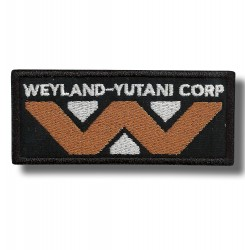 weyland-yutani-embroidered-patch-antsiuvas