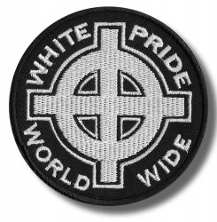 white-pride-embroidered-patch-antsiuvas