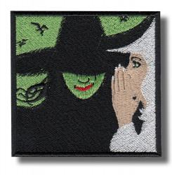 wicked-embroidered-patch-antsiuvas