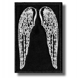 wings-embroidered-patch-antsiuvas
