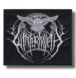 winterfylleth-embroidered-patch-antsiuvas
