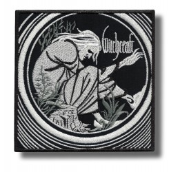 witchcraft-embroidered-patch-antsiuvas