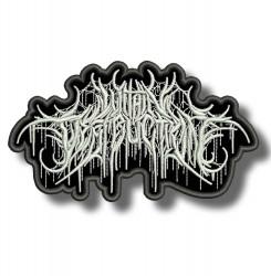 within-destruction-embroidered-patch-antsiuvas