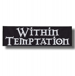 within-temptation-embroidered-patch-antsiuvas