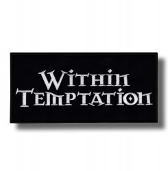 within-temptation-embroidered-patch-antsiuvas